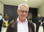 Louis Zünd, Geschäftsleiter Zünd MobilCenter Widnau: ESA-Vorstandsmitglied und aktiver Partner.