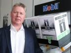 Andreas Last (Mobil1): «Es ist eine super Plattform, um ausserhalb des Tagesgeschäfts mit den Kunden in den direkten Dialog zu kommen.»