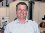Sébastien Moix (SAG): «Es ist eine grosse Erleichterung, dass alles geklappt hat. Die Feedbacks von Lieferanten und Kunden sind auch positiv.»